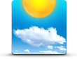sunlight_icon.png
